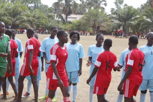girls-soccer-club